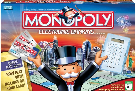 Monopoly 560x378