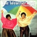 It's Raining Men : Music Video Atrocity