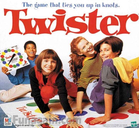 Twister001 560x516