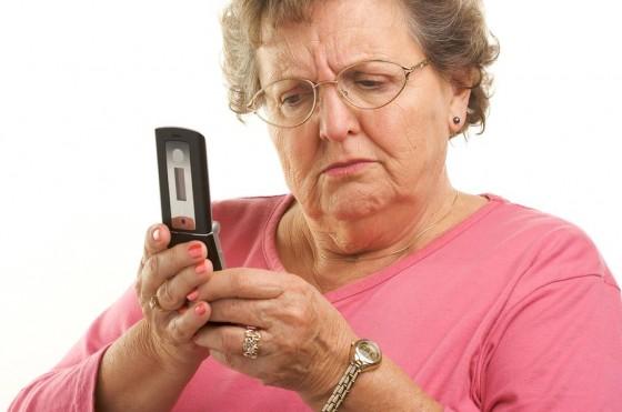 angry grandma 560x371
