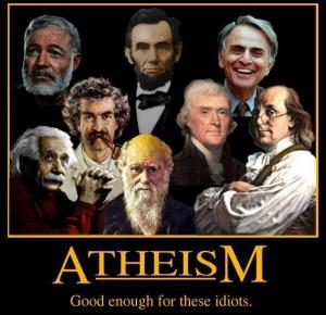 atheism8x6 300x290