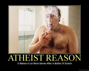 atheist reason 300x240