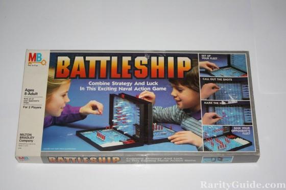 battleship board game 560x373