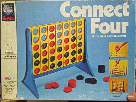 connect four box 560x421