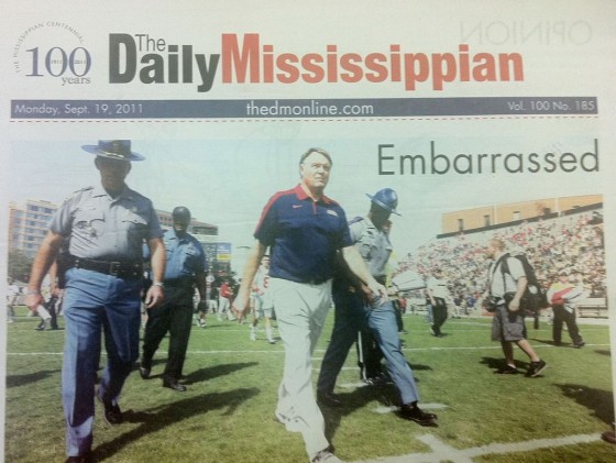 daily mississippian 560x421