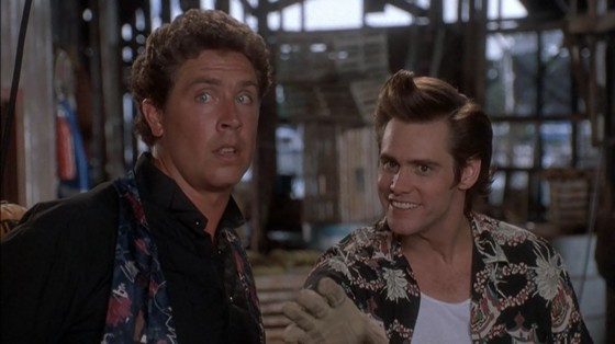 dan marino and ace ventura 560x314