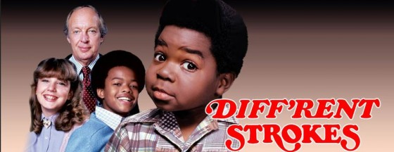 different strokes 560x216