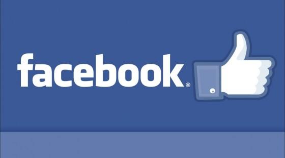 facebook logo 560x312