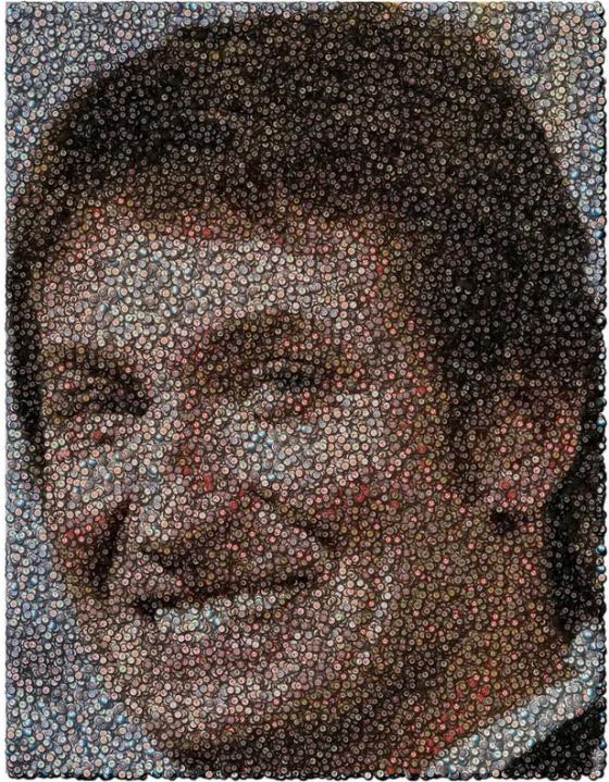 gretzky art 560x719