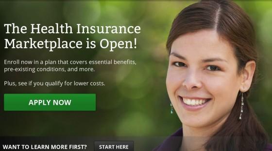 healthcare.gov 560x310