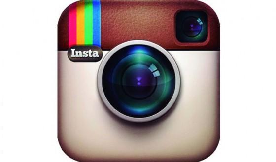 instagram 560x329