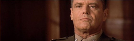 jack nicolson a few good men 560x172