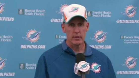 joe philbin 560x314