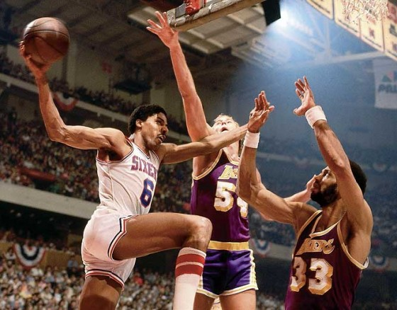julius erving 560x438