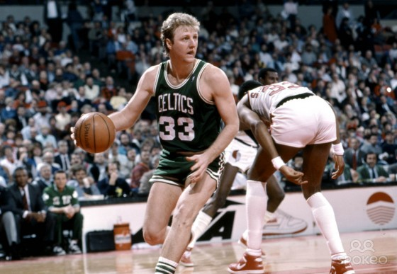 larry bird 560x387