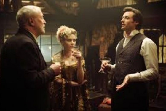 michael caine the prestige 560x374
