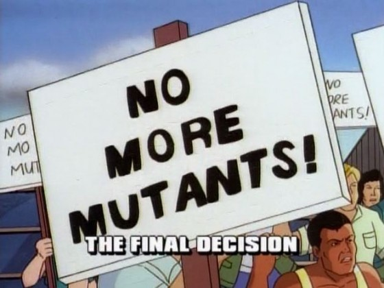 no more mutants 560x420