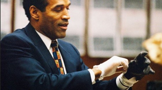 oj simpson gloves 560x312