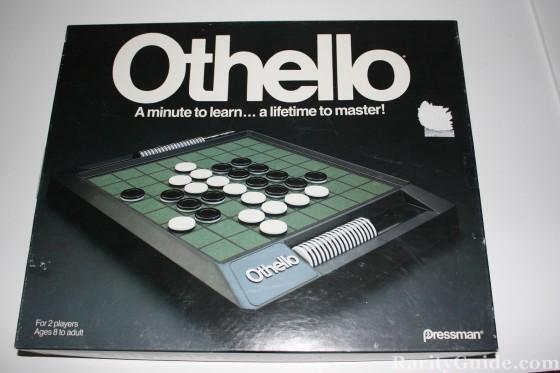 othello pressman 1990 560x373