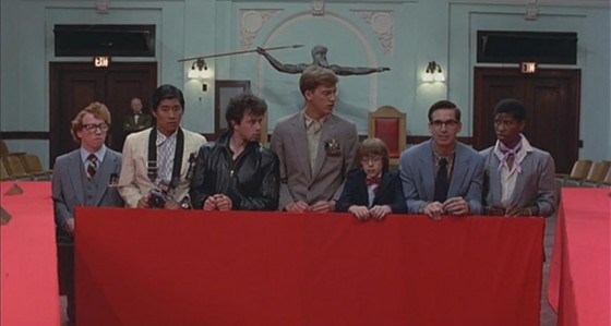 revenge of the nerds greek council 560x299