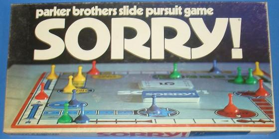 sorry 560x280