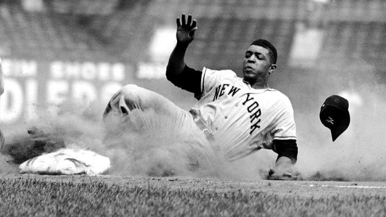 willie mays 560x315