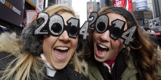 2014 Glasses 560x280