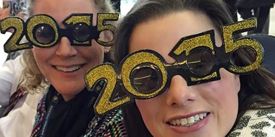 2015 Glasses 560x280