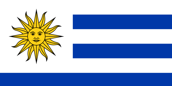 640px Flag of Uruguay