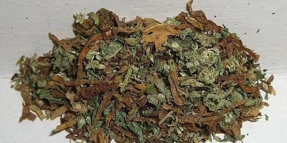 800px Marijuana tobacco mixture