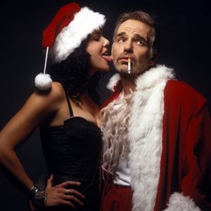 Bah Humbug! Anti-Christmas Movies