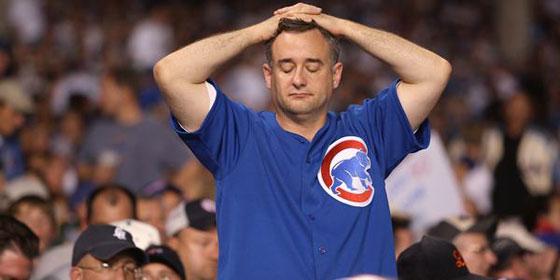Cubs Fans 2