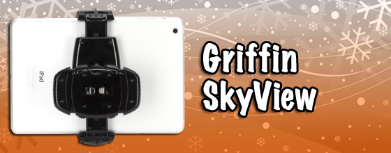 Griffin Skyview