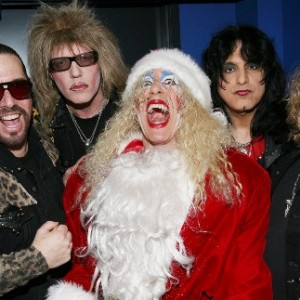 The 40 Most Incredibly Terrible Christmas Songs Ever