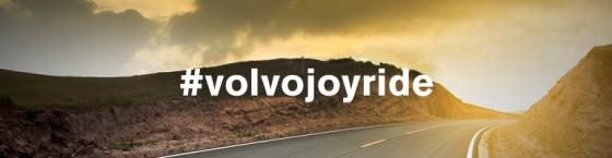 Volvo joyride header image v1 560x144