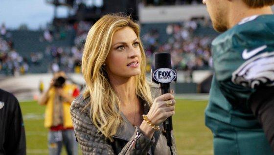 Reporters nesn women Top 10