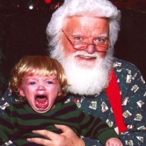 Christmas Fails Extravaganza!