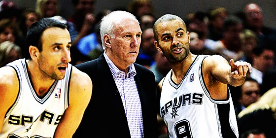 popovich foreign players work harder Americans 560x280