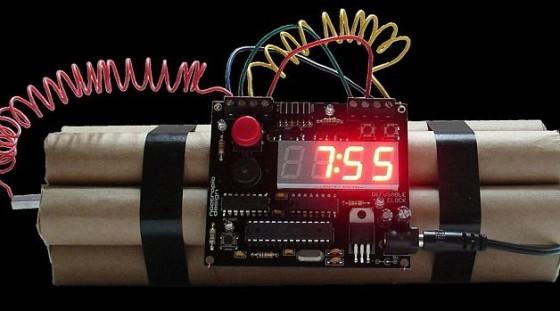 time bomb 560x311