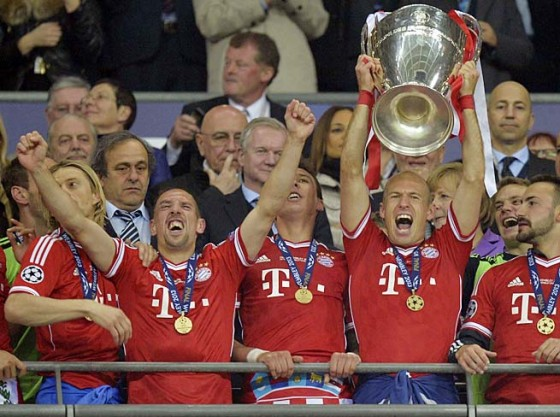 130525183044 bayern munich single image cut 560x417