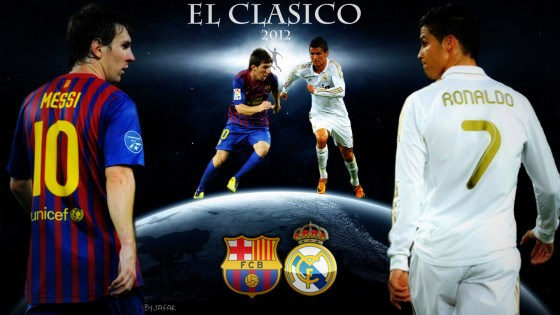 Ronaldo vs messi 2012 top image 560x315