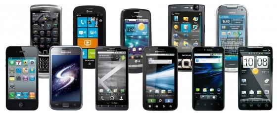 smartphone11 560x229