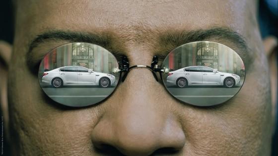 2014 superbowl kia k900 commercial starring morpheus the matrix 560x315