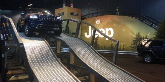 Camp Jeep 1 560x280