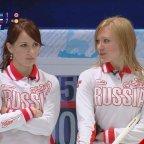Curling Sexy Hot Olympics Ladies Women 12 144x144