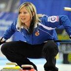Curling Sexy Hot Olympics Ladies Women 13 144x144