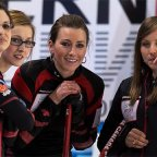 Curling Sexy Hot Olympics Ladies Women 14 144x144