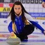 Curling Sexy Hot Olympics Ladies Women 15 144x144