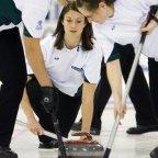 Curling Sexy Hot Olympics Ladies Women 2 144x144