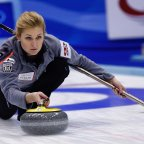 Curling Sexy Hot Olympics Ladies Women 21 144x144